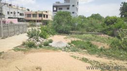 Property for sale in Budvel, Hyderabad | 8 Budvel, Hyderabad