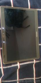 Samsung galaxy tab s 10 5 wifi only