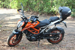 Try These Ktm Rc 390 Olx Pune {Mahindra Racing}