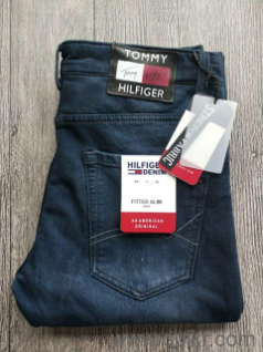 116f3a00e 1st copy branded jeans at wholesale rate 200 | Used Clothing ...