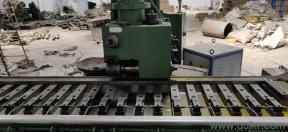 price list of jyoti cnc turn milling machine ludhiana | Used Tools