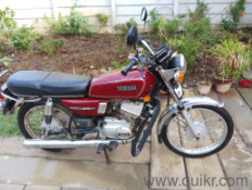 Rose Glen North Dakota ⁓ Try These Olx Yamaha Rx100 Haryana