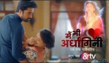 Con 09920186266 khushi kapoor audition in mumbai new tv serials star
