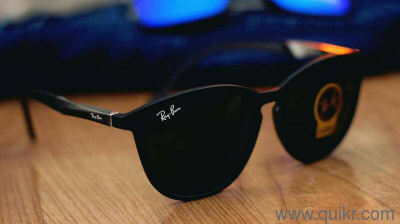 3984a4ad74c5 ray ban sunglass price list rs 500 1000 | Used Fashion Accessories ...