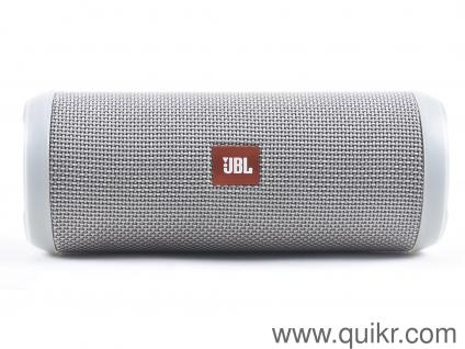 JBL Flip 3 2 Portable Bluetooth Speaker