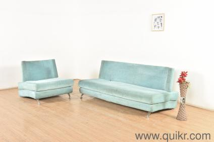 Refurbished Used Sofa Sets Furniture In Pune Second