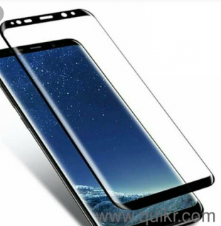 Tempered glass 80rupee(offer) , display & touch combo , headset, charger,  mobile case &every accessories at low price   Contact us