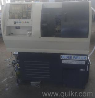used tyre pyrolysis plant sale in india | Used Tools - Machinery