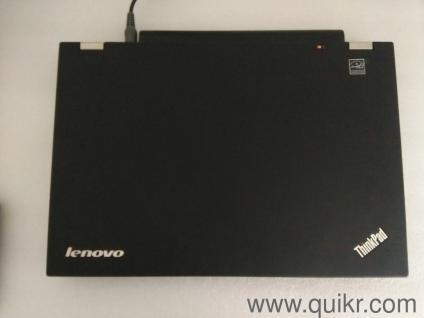 DELL STUDIO DESKTOP SAMSUNG HD322HJ WINDOWS 8.1 DRIVER