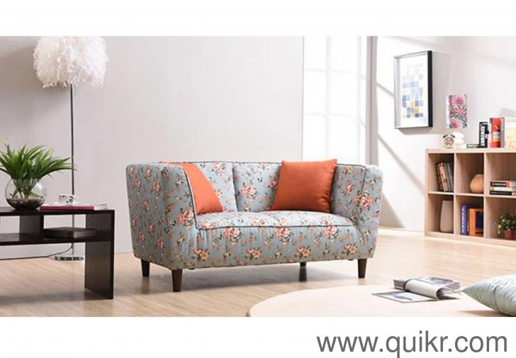 Cool Ariel Loveseat By Furniture World Brand Home Office Home Interior And Landscaping Ologienasavecom