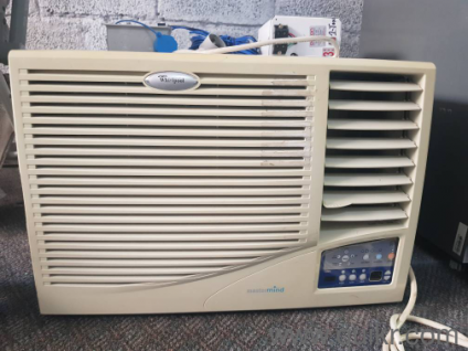 Refurbished / Used Air Conditioners Appliances in Chennai Online