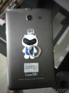 Micromax 4g calling tablet