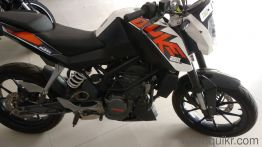 1083 Second Hand Bikes in Hyderabad | Used Bikes at QuikrBikes