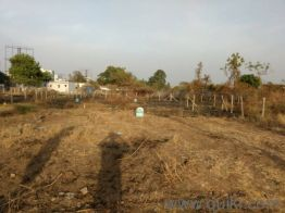 Agricultural land for Sale in Pune | Buy Agricultural land in Pune