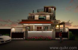 Groovy Independent Houses Villas For Sale In Ranchi Quikr Homes Beutiful Home Inspiration Aditmahrainfo