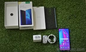 Second Hand & Used Oppo Mobile Phones - India | Refurbished Oppo