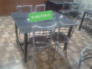 brand new dining table factory price in Bangalore ...