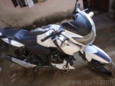 Energian Saasto—These Tvs Apache Rtr 160 Spare Parts Price