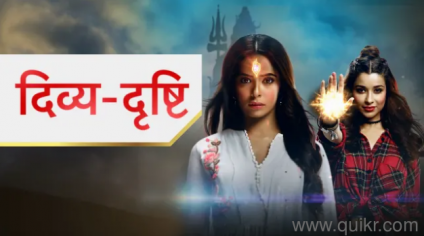We casting for star plus star bharat zee tv colors channel