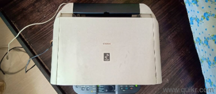 CANON PRINTER SCANNER COPIER MP145 DRIVERS FOR MAC DOWNLOAD