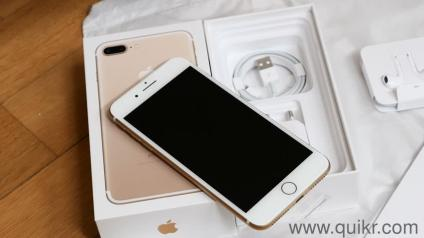 Second Hand & Used Iphone/Apple Mobile Phones - India   Refurbished