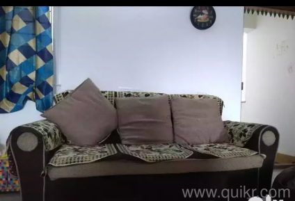 Gently Used Sofa Set Selling At Cheaper Price