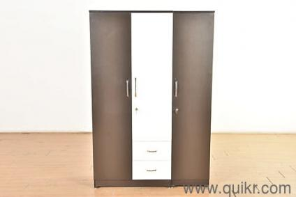 Used Hotel Furniture For Sale Used Home Office Furniture In