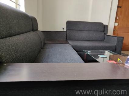 Used Furniture For Sale Used Home Office Furniture In India