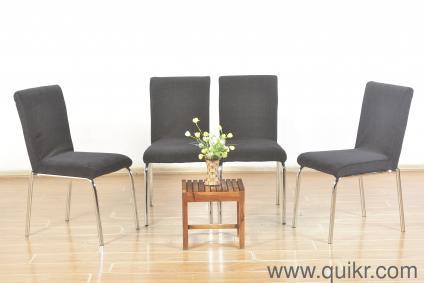 Stupendous Wrot Iron Devan Used Home Office Furniture In Kolkata Download Free Architecture Designs Grimeyleaguecom