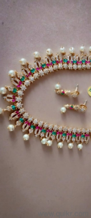 panchaloha bangles | Used Jewellery in India | Home & Lifestyle