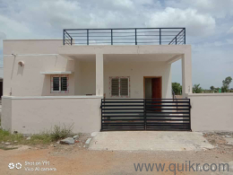20 Lakhs to 30 Lakhs - 2BHK Villas, Independent Houses for Sale in