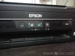 epson surelab d3000 | Used Computer Peripherals in Hyderabad