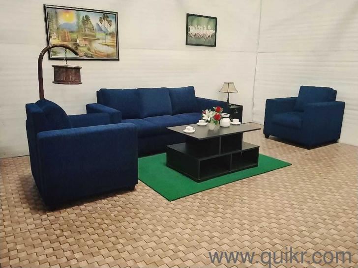 Awesome Parica 3 1 1 Sofa Set By Khans Royal Furniture Brand Home Beutiful Home Inspiration Cosmmahrainfo