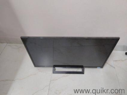 sony bravia 32 inch tv spare parts screen replacement   Used TV