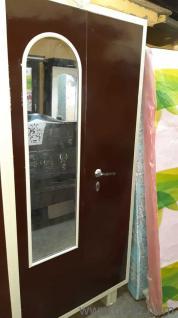 22 gauge almirah weight | Used Home - Office Furniture in Delhi