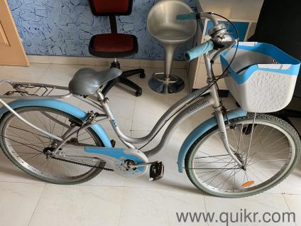 dog for sale in olx | Used Bicycle in Thanjavur | Home