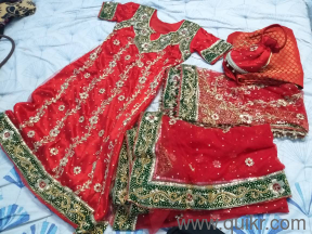 neerus dresses | Used Clothing - Garments in Hyderabad | Home