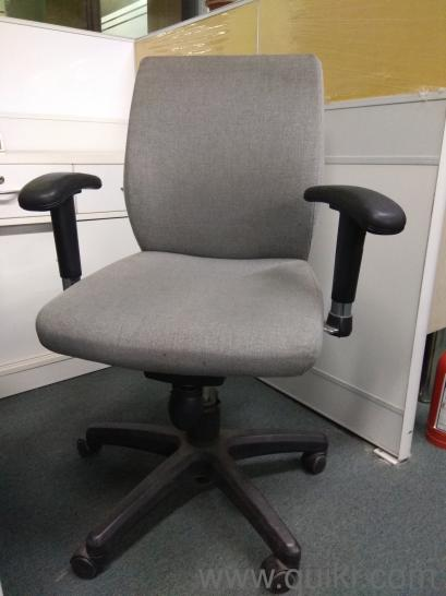 Surprising Best Ergonomic Office Revolving Chair By Haworth Office Download Free Architecture Designs Oxytwazosbritishbridgeorg