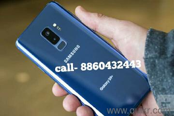 Galaxy s9 plus 4g    (kk concept)    DUBAI high copy   Cod t