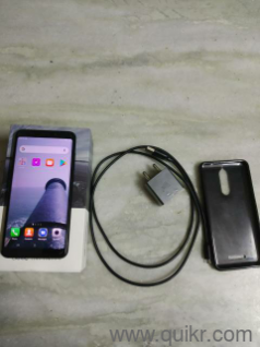 Second Hand & Used Micromax Mobile Phones - India | Refurbished