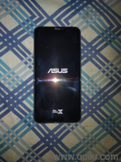 Asus_z010d in - Quikr Madanapalle:Used Mobile Phones