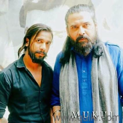 Dilwale hindi songs free download of ajay devgan in Delhi