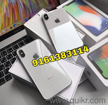 9161 383 114 APPLE IPHONE X 256GB DUBAI HIGH GRADE CLONE AAA VERSION 1st  MASTER COPY AVAILABLE CALL OR WHATSAPP FOR MORE INFORMATION