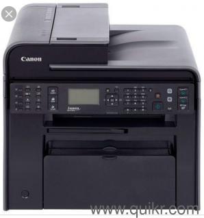 used printer scanner in delhi   Used Fax, EPABX, Office Equipment in