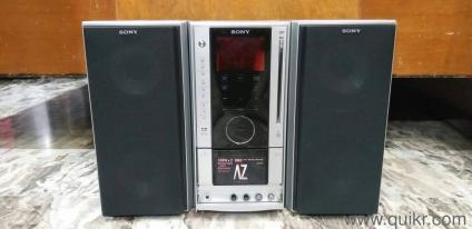 dj sound system for sale in kolhapur   Used Music Systems - Home