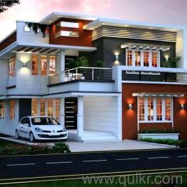 Independent Houses & Villas for Sale in Hyderabad - Quikr Homes