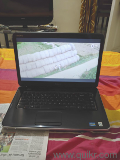 government laptop acer aspire e1 431 | Used Laptops - Computers in