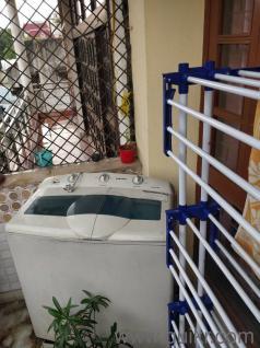 pcb board price of washing machine | Used Washing Machines in India