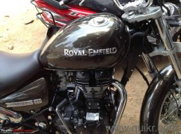 16 Second Hand Royal Enfield Bikes in Bareilly   Used Royal