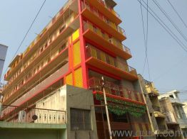 Property for sale in Erode | 90 Erode Residential Properties for